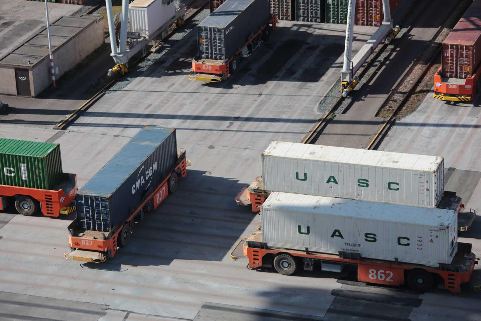 mediarecruiting-lucas-fischer-mitarbeitergewinnung-transport-und-logistik